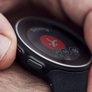 Por que treinar medindo a frequência cardíaca?